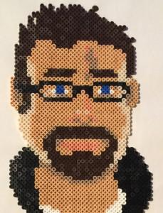 Unpixable's Profile Picture