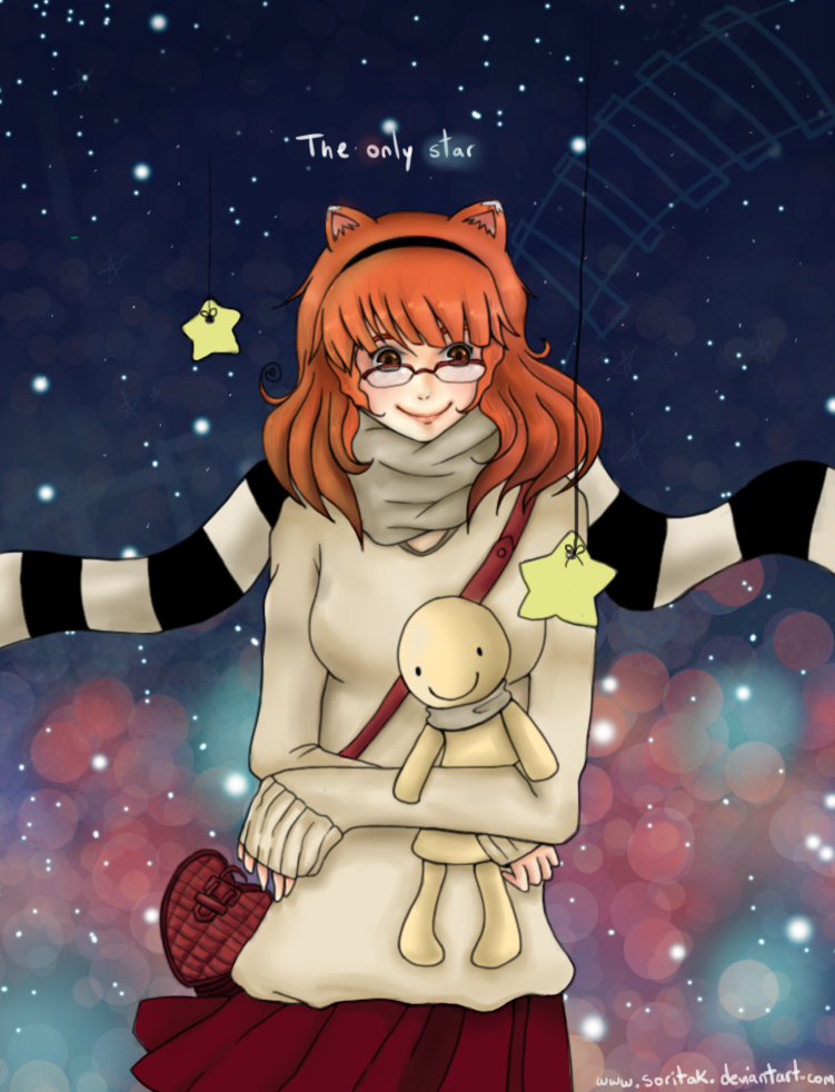 the_only_star_by_soritak-d3fnjhf.png