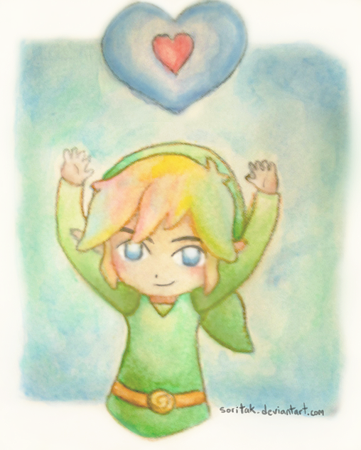 put_your_heart_here_by_soritak-d3ht253.png