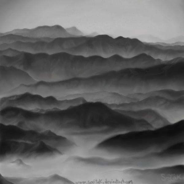 many_mountains_by_soritak-d3j78tk.png