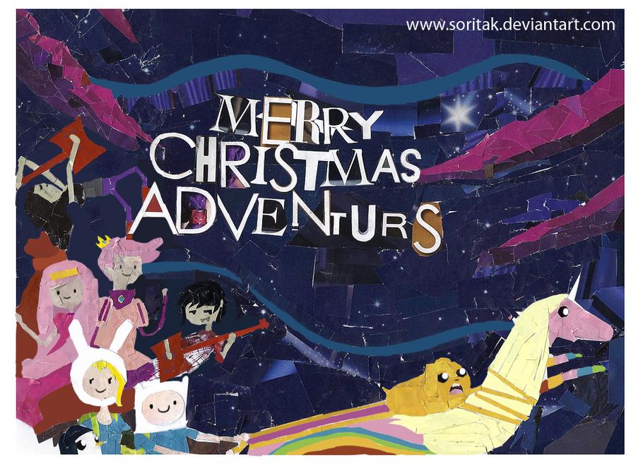 merry_christmas_adventurers_by_soritak-d4k3qus.png
