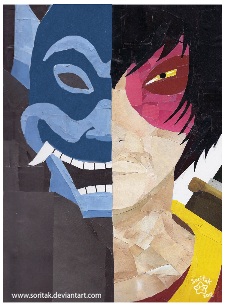 two_sides__one_face_by_soritak-d4vqwft.png