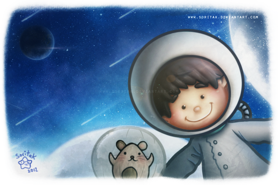 beyond_the_stars_there_is____by_soritak-d530w6z.png