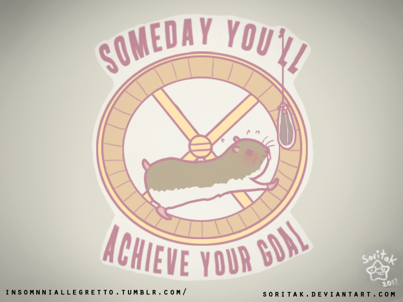 someday_by_soritak-d5e2hts.png