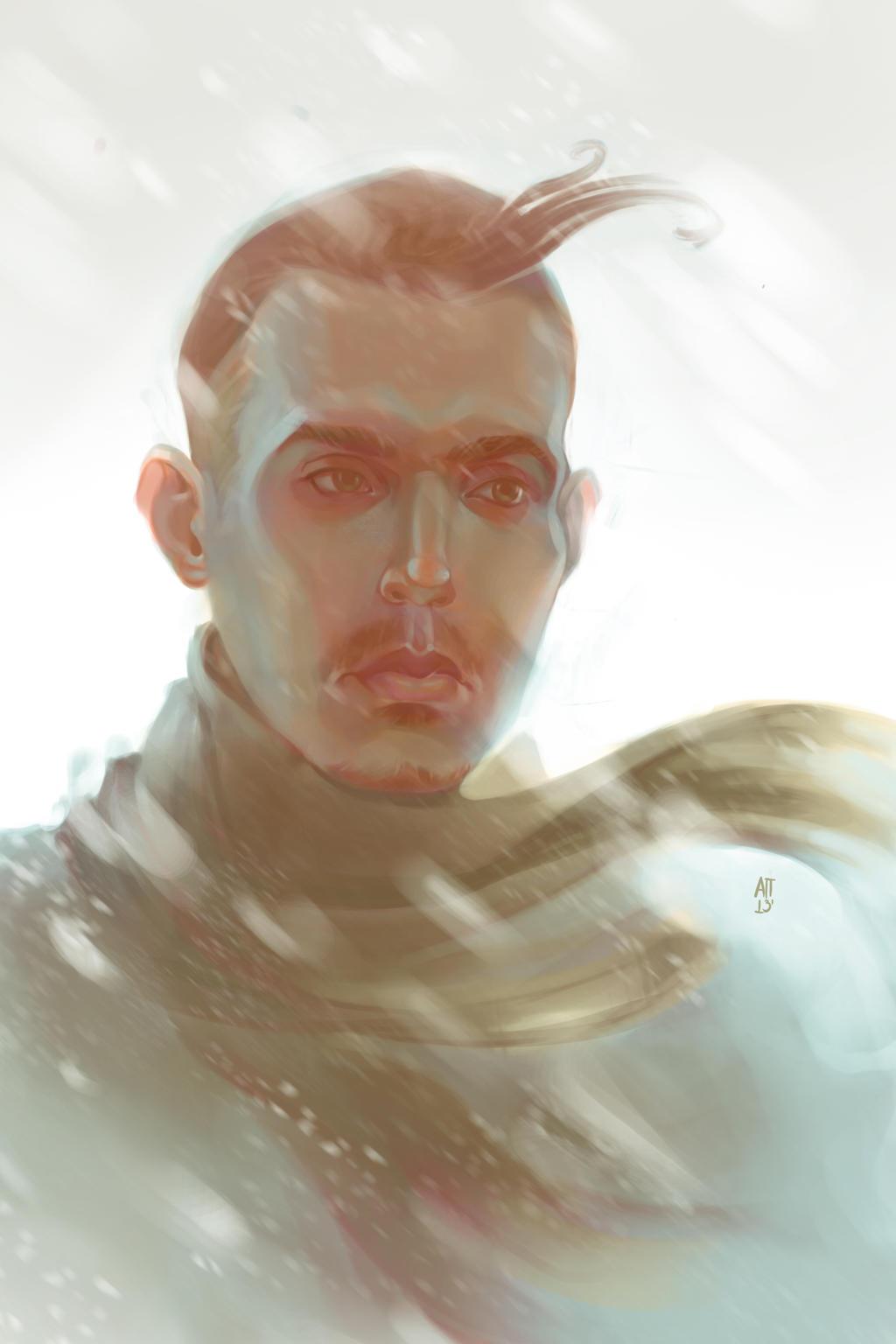 ignilibrium's Profile Picture