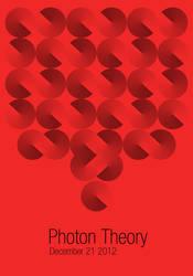 Photon Theory