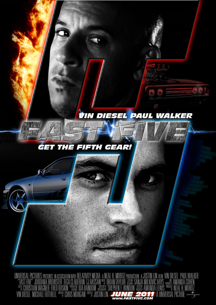 Fast_Five_Fast_Furious5_Poster_by_Alecx8.jpg