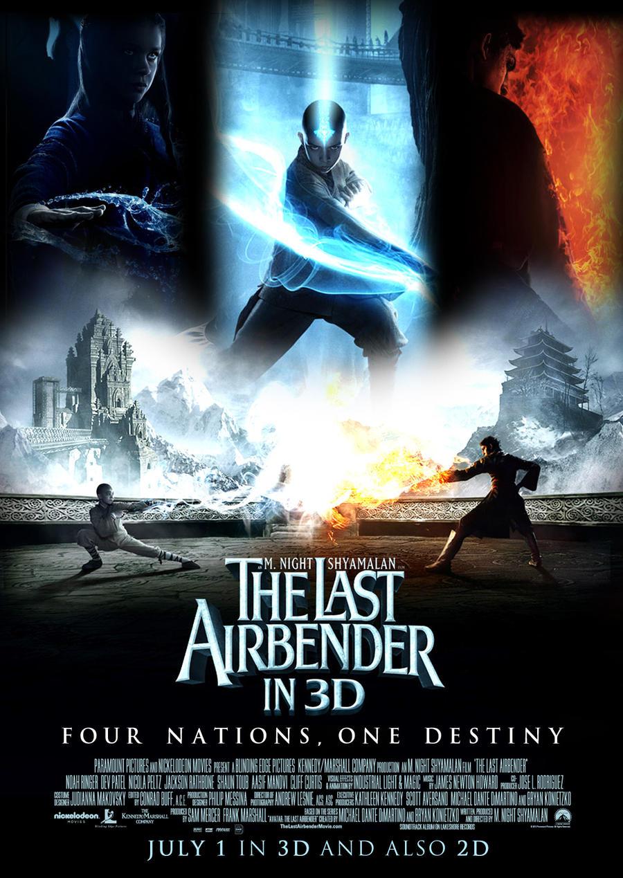 The_Last_Airbender_Poster_by_Alecx8.jpg