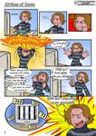 Stribes of Doom 1
