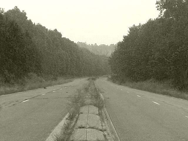 Bwroad by Programmer64