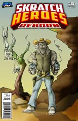 Skratch heroes reborn:Duke