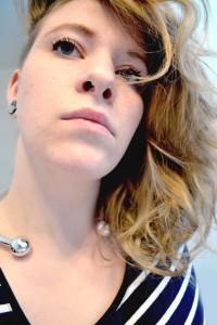 septumia-planete's Profile Picture