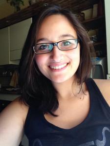 sitha94's Profile Picture