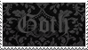 Goth. by riku-nex