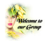 Welcome to our Group Fund by EyeCatchART-Group