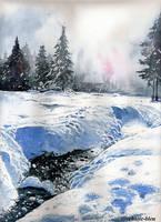Zima 20 by chatte-bleu
