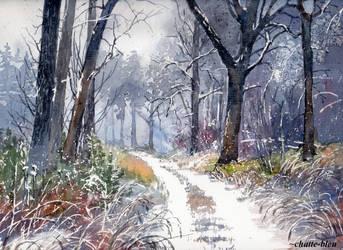 Zima 21 by chatte-bleu
