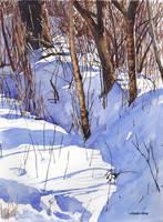 Zima 52 by chatte-bleu