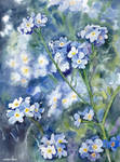 Kwiaty 27