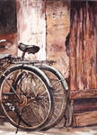 Bicycle 2
