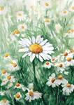 Kwiaty 44
