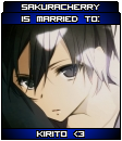 Married Status in osu1 by CherryChan63