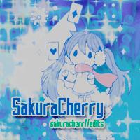 Fb by CherryChan63