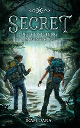 Secret Of the Sighing  Mountains