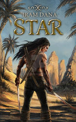 Star - Book 3 Cover