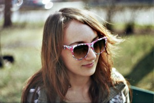 heill's Profile Picture