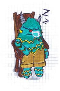 skipper4ego's Profile Picture