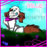 Trade_Millie_