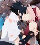 sakura's dream :is it true?: