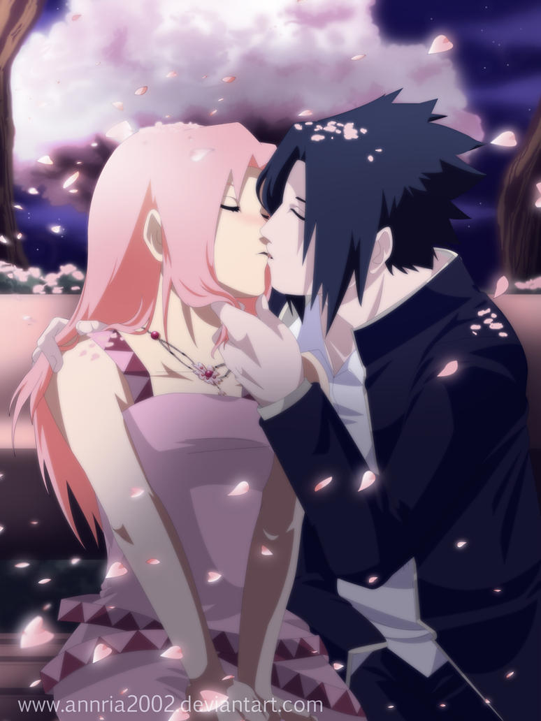 mision shiipuden Commission_sasusaku_first_kiss_by_annria2002-d32m7ai