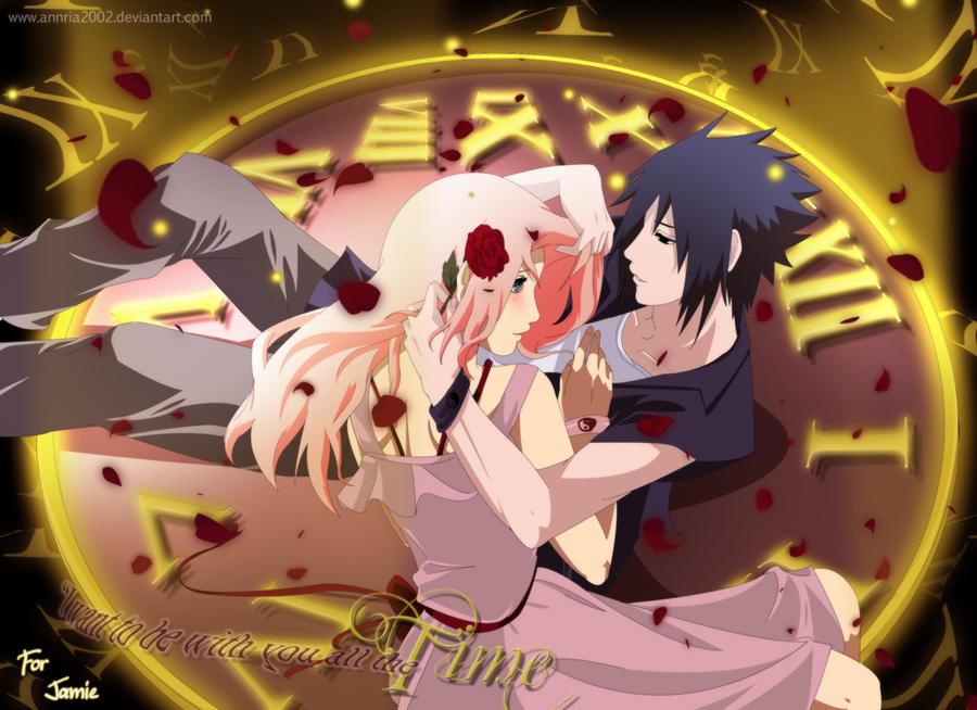 http://fc09.deviantart.net/fs70/i/2010/320/c/1/commission__sasusaku_time_by_annria2002-d330ab3.jpg