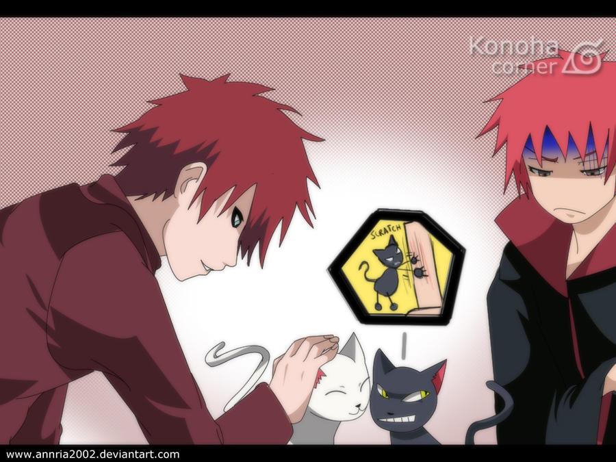 Sasuke en Sakura dating fanfic
