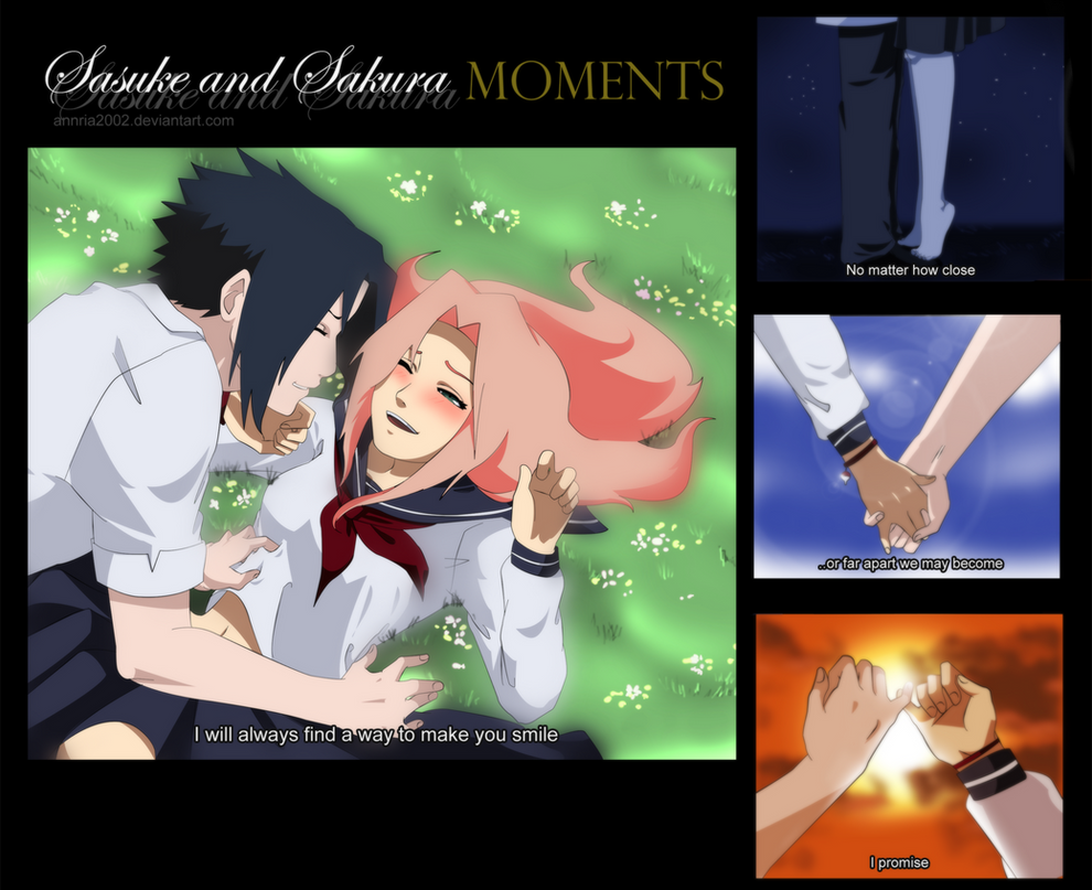 تقرير عن شيكامارو نارا Sasusaku_moments_2_by_annria2002-d34xll6