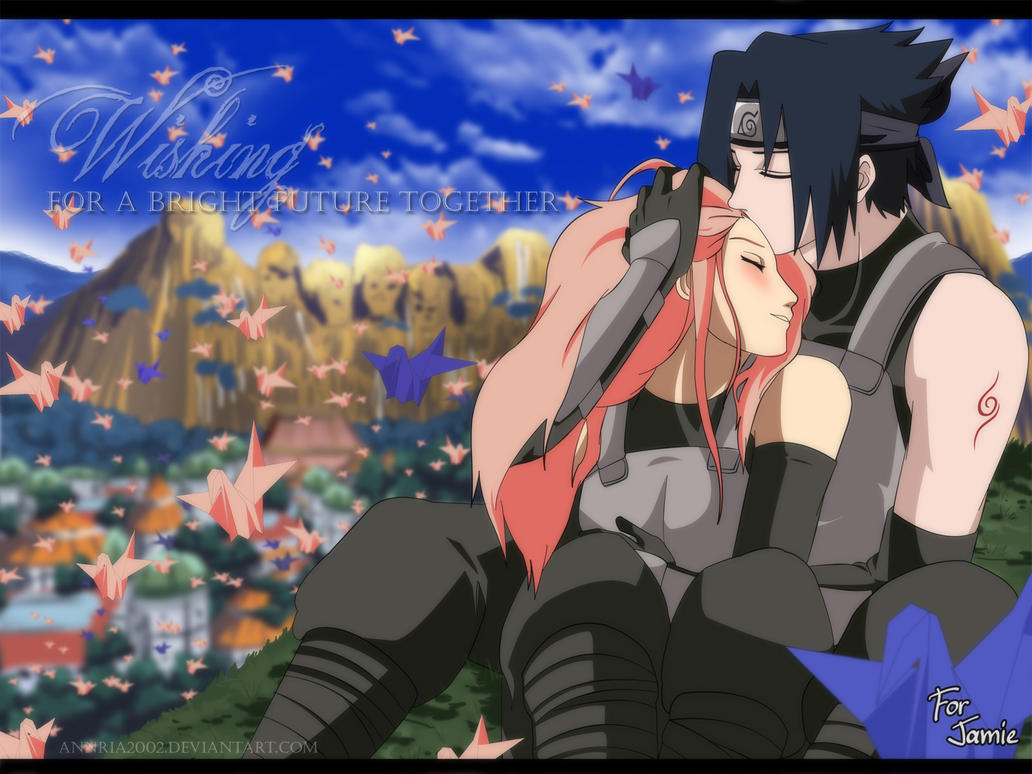 commission__sasusaku_wish_by_annria2002-