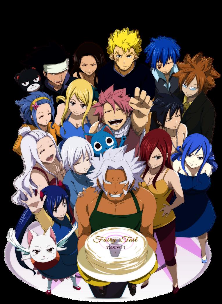Anime Character Birthday 5 May : Annria jennifer ann ria deviantart