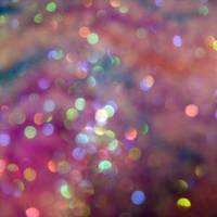 Rainbow Macro Circles by Rainbow826