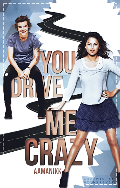 How To Make A Book Cover For Quotev ~ You drive me crazy book cover by moonxriver on deviantart