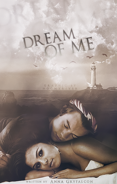 How To Make A Book Cover For Quotev : Dream of me book cover by moonxriver on deviantart