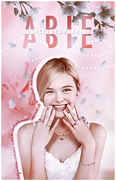 Wattpad Book Cover Size Pixlr : Abie book cover by moonxriver on deviantart