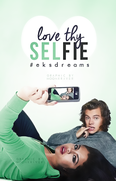 Book Cover Competition Wattpad : Love thy selfie book cover by moonxriver on deviantart