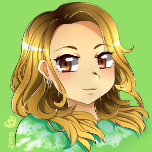 Mihara-Km's Profile Picture
