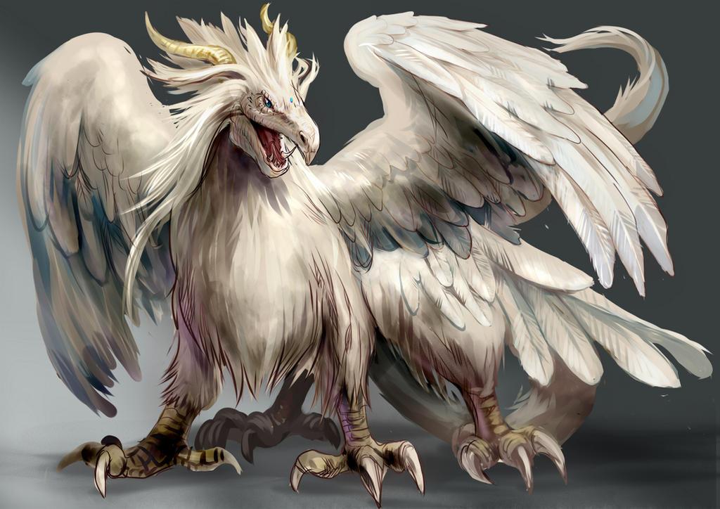 feather_dragon_by_geripon-d69j64z.jpg