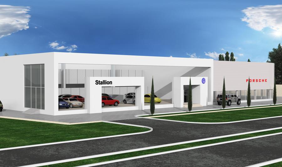 download this Car Showroom Interior Desgn Joy Studio Design Gallery ...