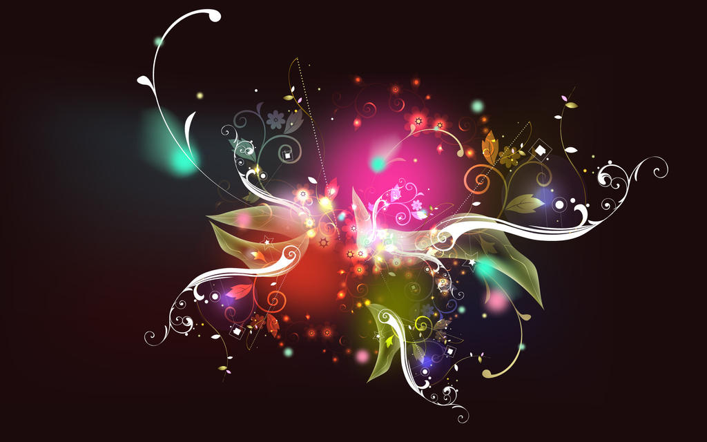 Wonderful 1 by rockeagle