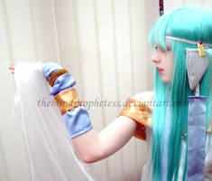 ninian cosplay 8 by TheBlindProphetess