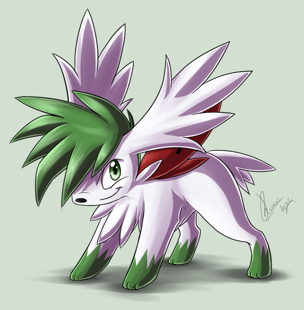 _shaymin_sky_form__by_clubpenguinsandwich-d58vc6t.png